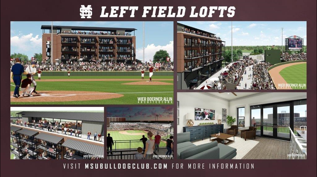 left field lofts 2